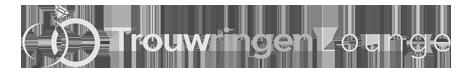 TrouwringenLounge Webwinkel